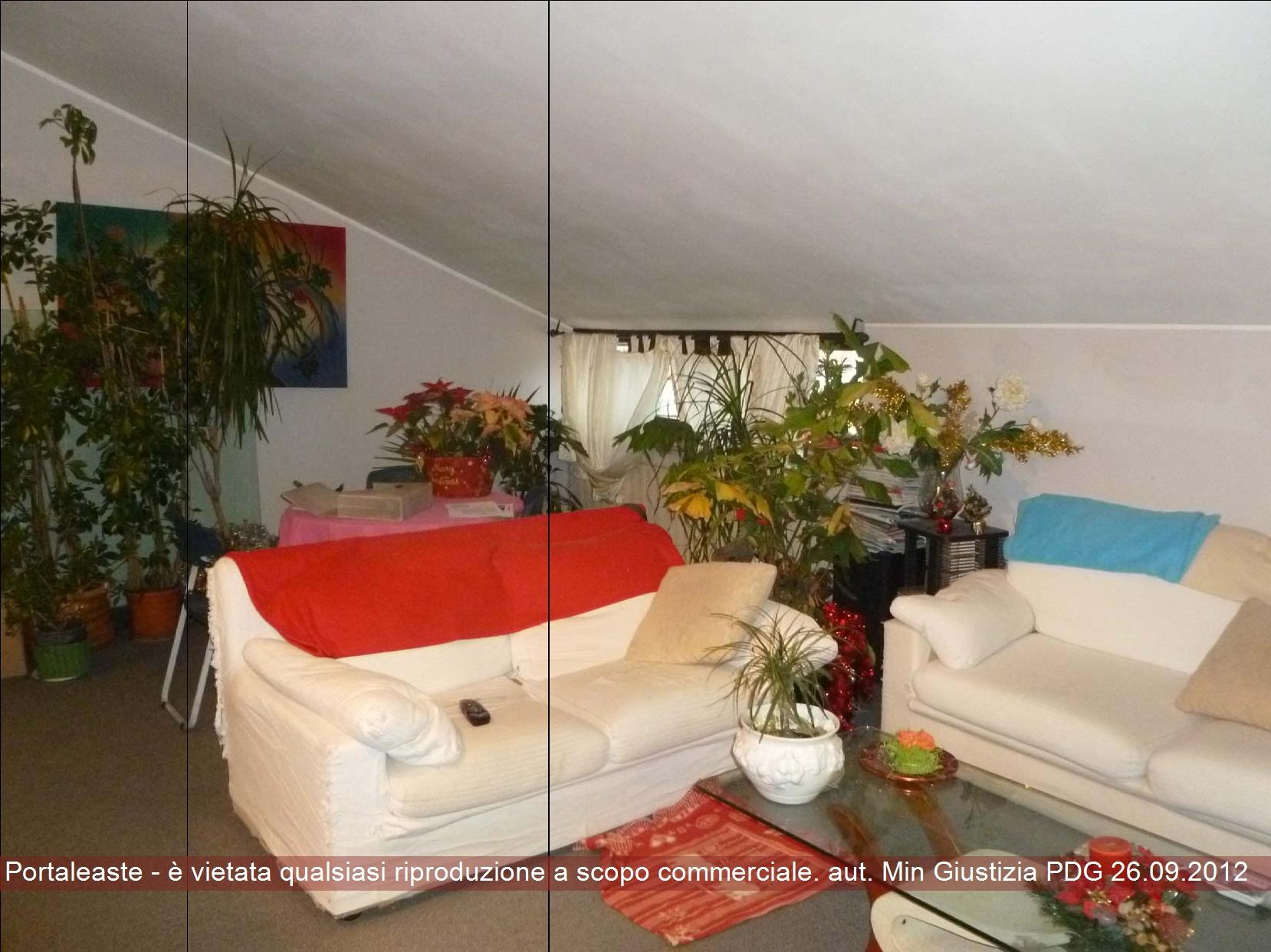 Appartamento in vendita Rif. 9038134