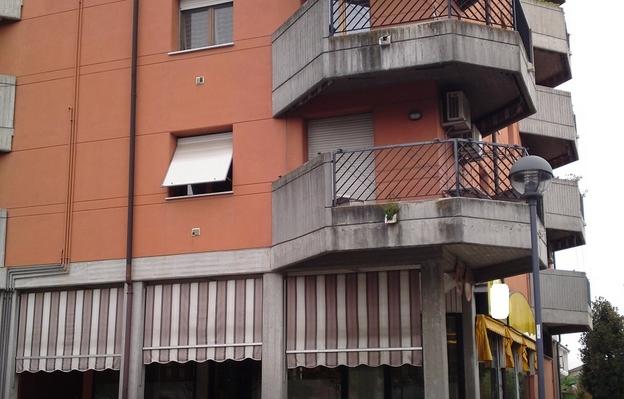 Appartamento in vendita Rif. 9877167
