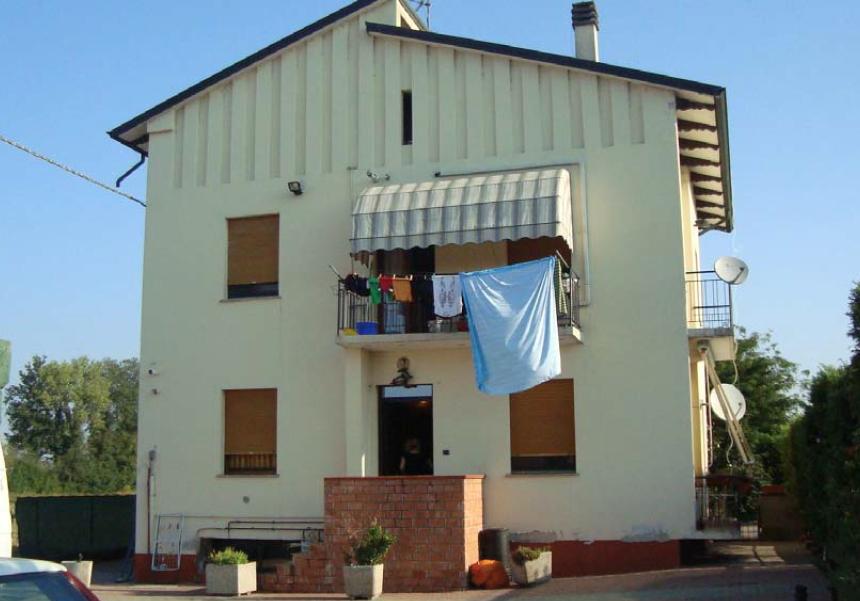 Appartamento in vendita Rif. 9973626