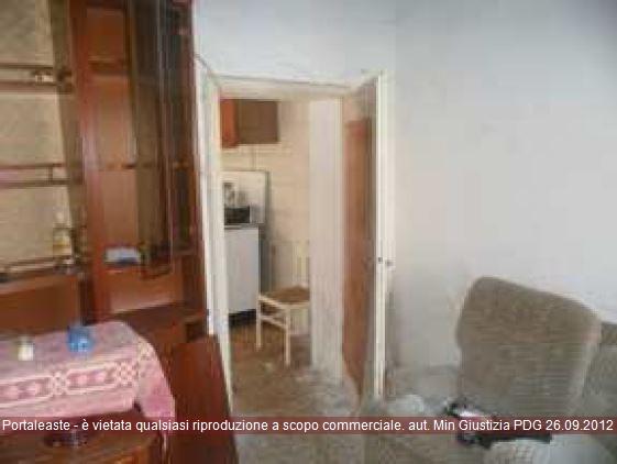 Appartamento in vendita Rif. 9846318