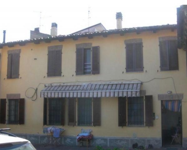 Appartamento in vendita Rif. 9222193
