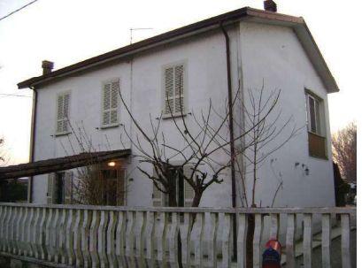 Appartamento in vendita Rif. 10038599