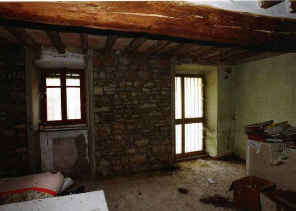Appartamento in vendita Rif. 9222214