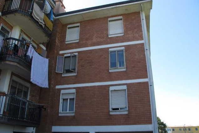Appartamento in vendita Rif. 8727954