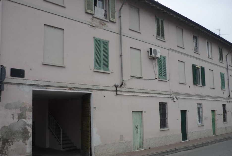 Appartamento in vendita Rif. 8714196