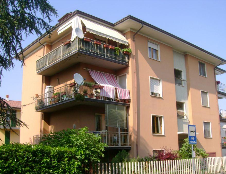Appartamento in vendita Rif. 9313415