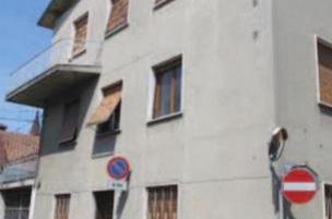 Appartamento in vendita Rif. 9021402