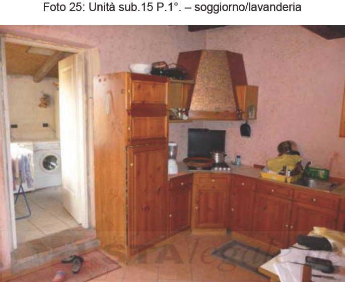 Appartamento in vendita Rif. 10021681