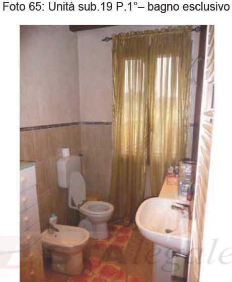 Appartamento in vendita Rif. 10021686