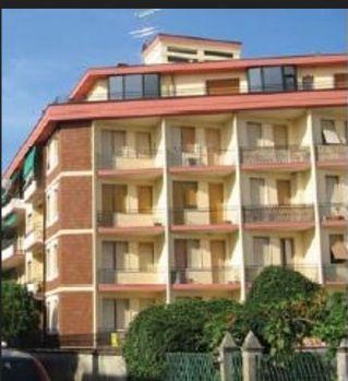 Appartamento in vendita Rif. 9828649