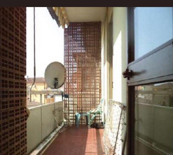 Appartamento in vendita Rif. 8969796