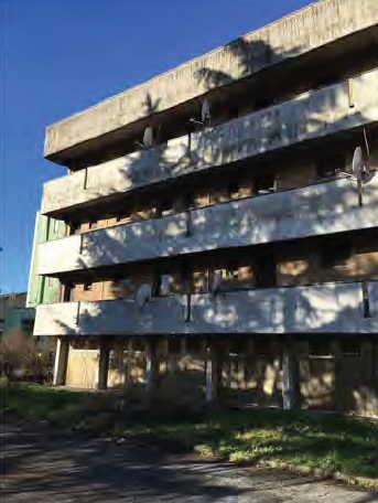 Bilocale Lodi Lodi Via Napoli 2 4