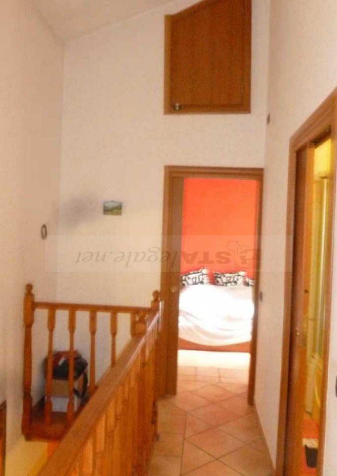 Appartamento in vendita Rif. 8769454