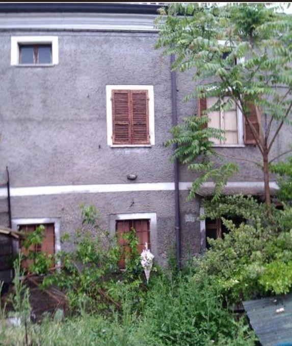 Appartamento in vendita Rif. 10038596