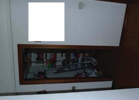 Appartamento in vendita Rif. 9846310