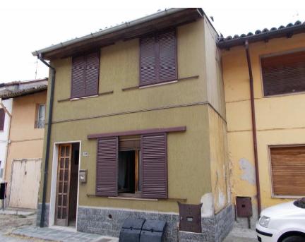 Appartamento in vendita Rif. 8714198