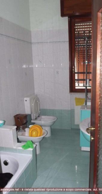 Appartamento in vendita Rif. 9846328