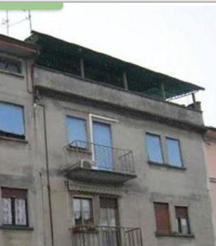 Appartamento in vendita Rif. 9973636