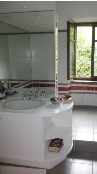 Appartamento in vendita Rif. 9877183