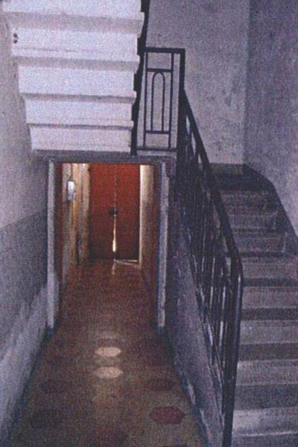 Appartamento in vendita Rif. 9793631