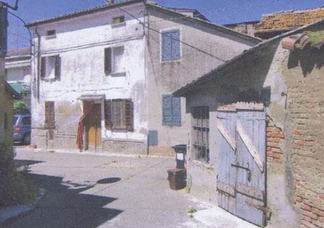 Appartamento in vendita Rif. 9021420