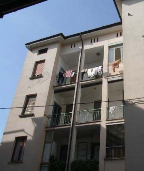 Appartamento in vendita Rif. 9877184
