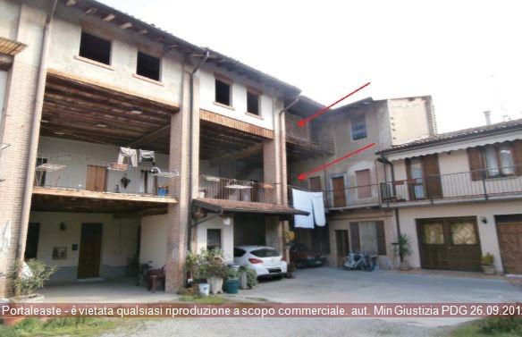 Appartamento in vendita Rif. 9609738