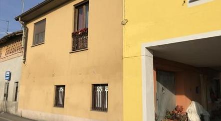 Appartamento in vendita Rif. 9068510
