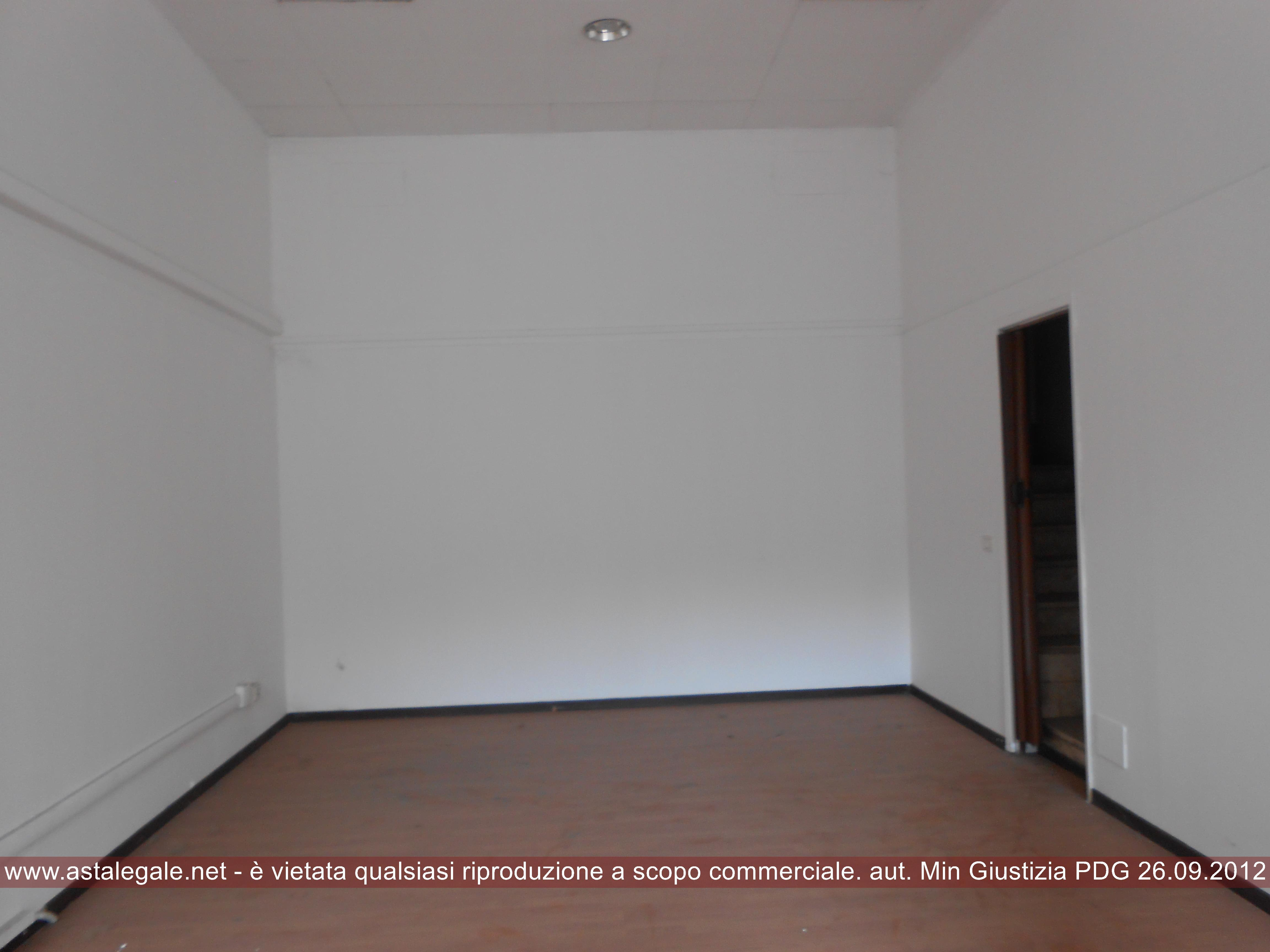 Appartamento in vendita Rif. 8869535
