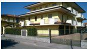 Appartamento in vendita Rif. 8769456