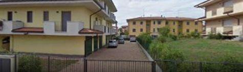 Appartamento in vendita Rif. 8769457