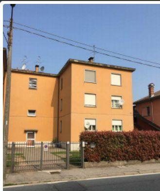 Appartamento in vendita Rif. 9034459