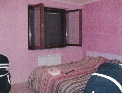 Appartamento in vendita Rif. 9973643