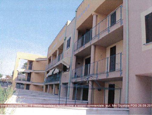 Appartamento in vendita Rif. 9973644