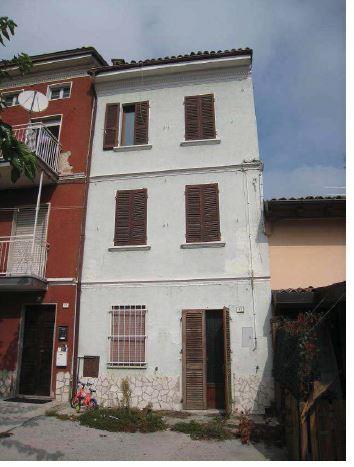 Appartamento in vendita Rif. 8969797