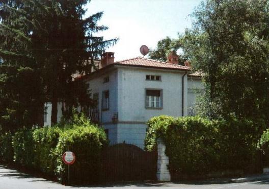 Appartamento in vendita Rif. 8969800