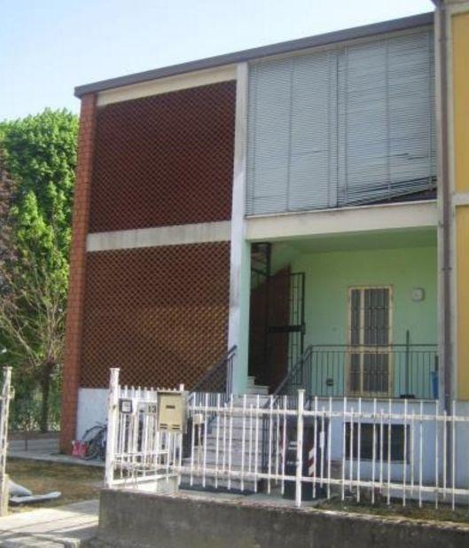 Appartamento in vendita Rif. 9973652