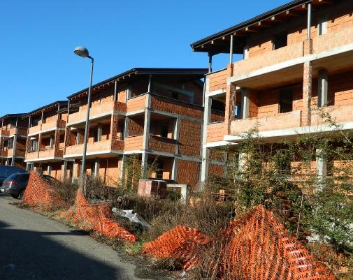 Appartamento in vendita Rif. 9222215
