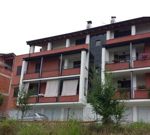 Appartamento in vendita Rif. 9222216