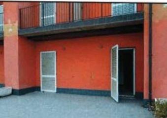 Appartamento in vendita Rif. 8945287
