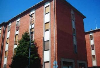 Appartamento in vendita Rif. 10038605