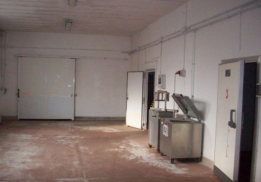 Appartamento in vendita Rif. 9222262