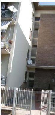 Appartamento in vendita Rif. 9846352