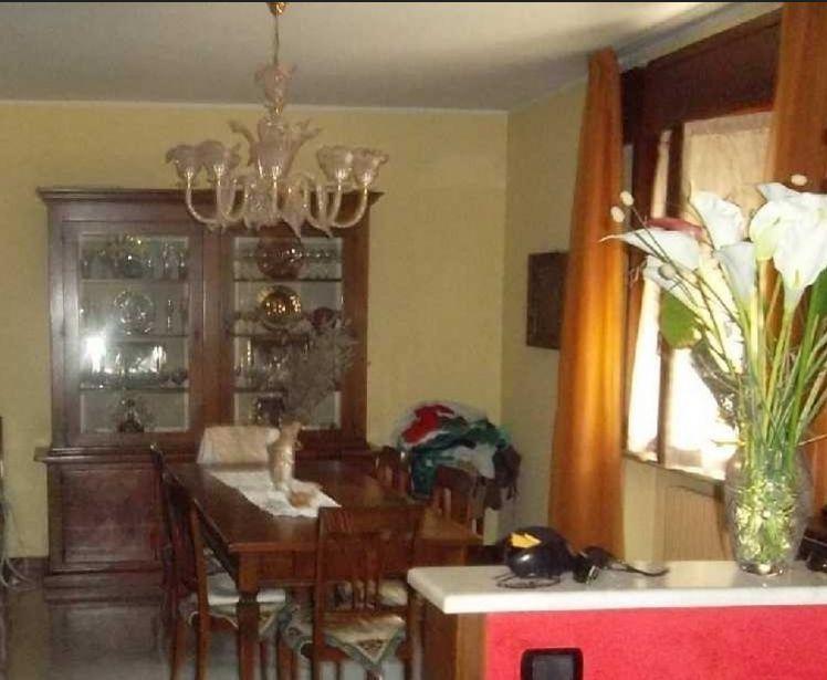 Appartamento in vendita Rif. 9222201