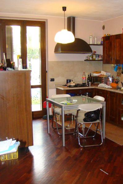 Appartamento in vendita Rif. 8969798