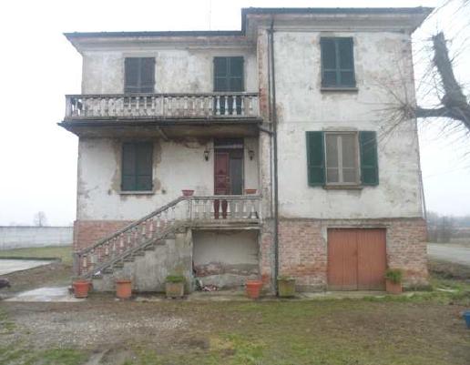 Appartamento in vendita Rif. 9973658