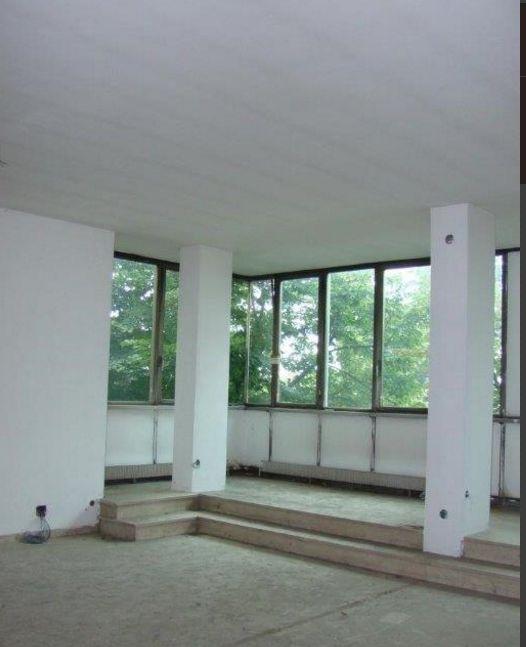 Magazzino - capannone in vendita Rif. 8969786