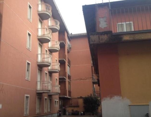 Appartamento in vendita Rif. 9068508