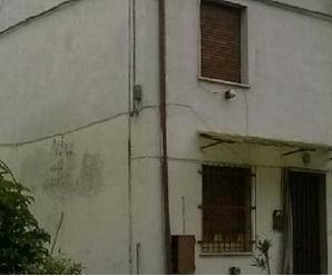 Appartamento in vendita Rif. 9021437