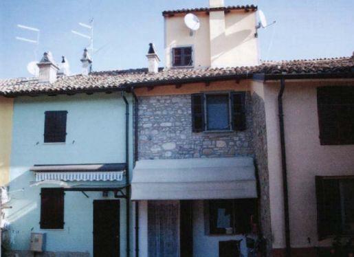 Appartamento in vendita Rif. 9973655